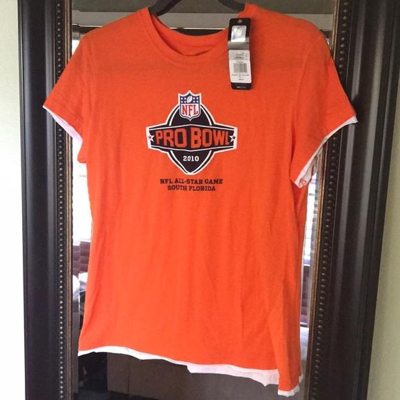Women s Official NFL t-shirt 795bd74c7e
